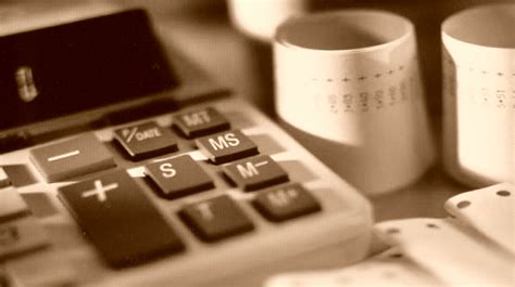 Salary Of An Accounting Clerk by What You Need To About Accounting Clerk