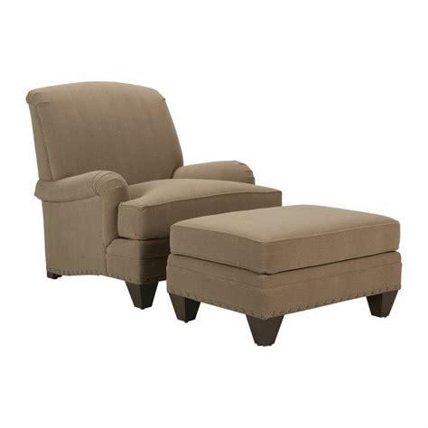 whitfield ottoman ethan allen us chairs