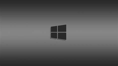 user created windows ten wallpapers  page
