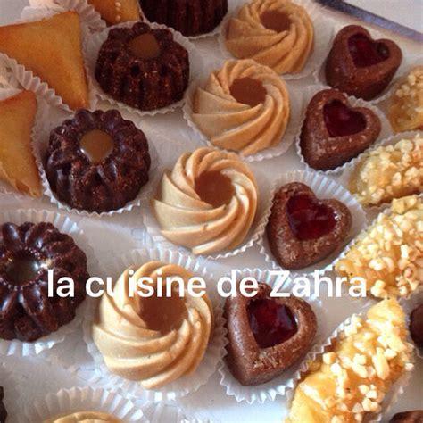 cuisine marocaine en arabe gâteaux orientaux mariage