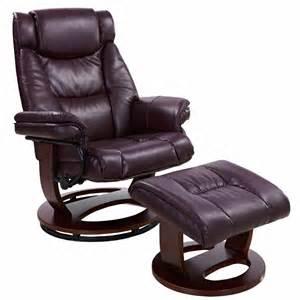 folding chair rentals overstuffed recliner chair covers chair covers riser