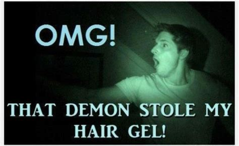 Ghost Hunters Meme - even more ghost hunting memes mysterious heartland