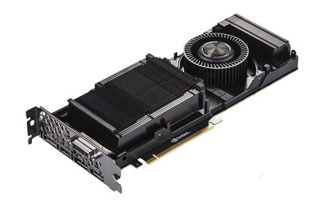 nvidia geforce gtx titan x review hail to the new king of