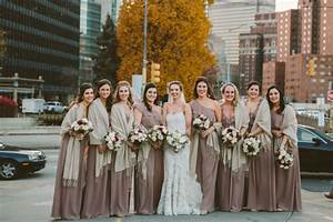 wedding dresses stores in pittsburgh pennsylvania With wedding dresses pittsburgh pa