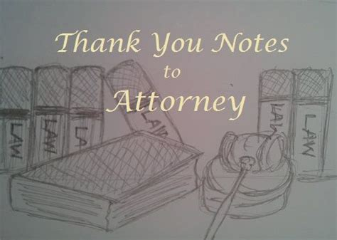 write    letter   lawyer