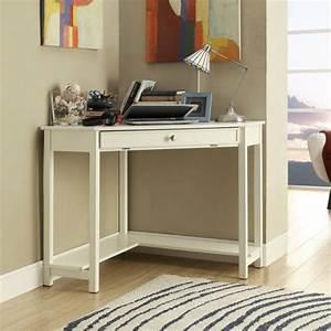 Kleiner Schreibtisch Mit Schublade : schreibtisch holz klein neuesten design kollektionen f r die familien ~ Indierocktalk.com Haus und Dekorationen