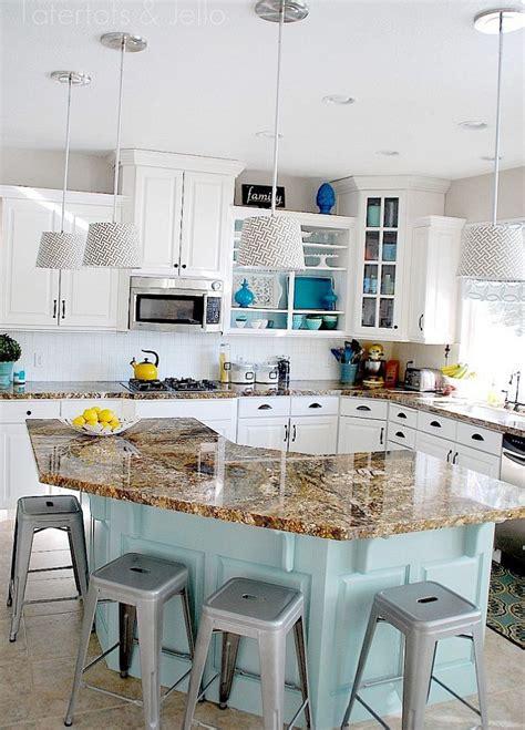 renover sa cuisine a moindre cout comment rénover armoire de cuisine à moindre coût