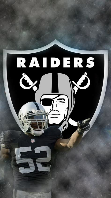 raiders  wallpapers  background pictures
