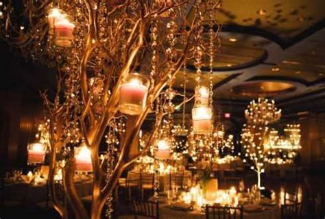 Barn Wedding Venues In New England Best 25 Barn Wedding Venue