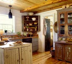 saylors country kitchen 1000 ideas about primitive kitchen cabinets on 2109