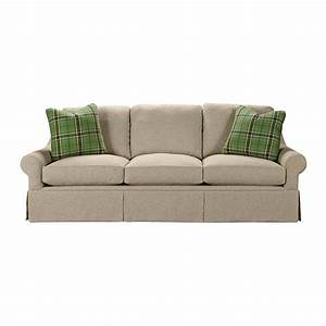 Paladin 1238 86 sofa collection sofa discount furniture at for 86 sectional sofa