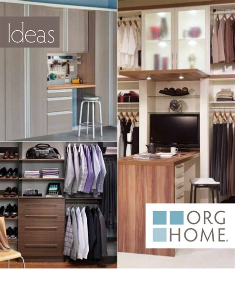 closet organization creative custom closets nj
