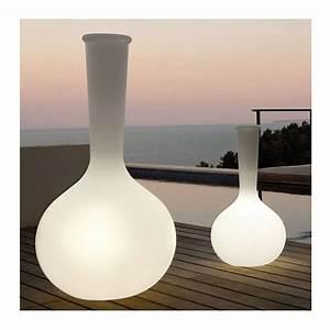 Pot De Fleur Interieur Design : pot de fleur design notre s lection 100 tendance deco ~ Premium-room.com Idées de Décoration