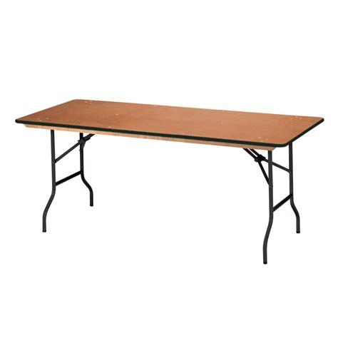 table pliante pour reception 28 images table rabattable cuisine table de reception pliante