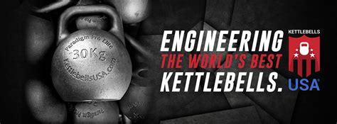 kettlebells usa sah branded proud partner link today