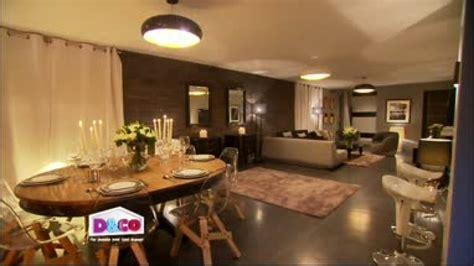 salon cuisine 30m2 bien cuisine ouverte sur salon 30m2 7 cuisine salle a