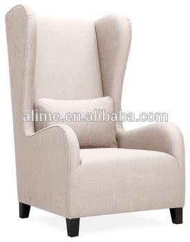 modern single seat sofa for hotel furniture asf138 buy