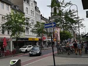 Parken Köln Ehrenfeld : ferienwohnung koeln stellt vor ehrenfeld ist ein ~ A.2002-acura-tl-radio.info Haus und Dekorationen