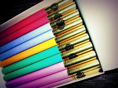 colorful cigarette smoke colorful cigarettes by yourvangel on deviantart