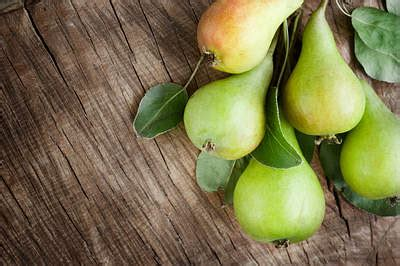 top  fruits  diabetics page    top  home