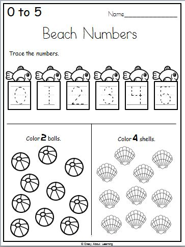 ready  kindergarten math workbook summer math