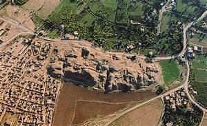 Ancient Jericho  A Walled Oasis  U2013 Brewminate