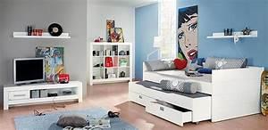 Paidi Bett Fiona : m bel rivo wohnwelt baby kinder und jugendzimmer ~ Watch28wear.com Haus und Dekorationen
