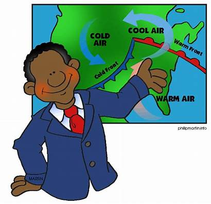 Clipart Weather Forecast Channel Clipground Cliparts