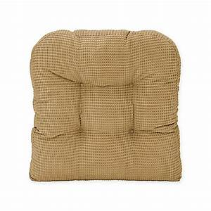 therapedicr memory foam chair pad in bamboo bed bath With bamboo mattress pad bed bath and beyond