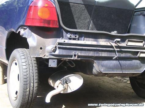 kupplung wechseln atu atu kupplung reparatur autoersatzteilen k hlfl ssigkeit wechseln