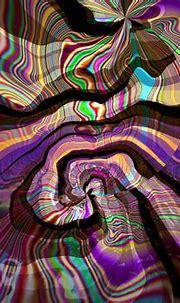 [48+] Trippy 3d Wallpaper on WallpaperSafari
