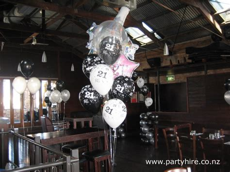 40th birthday decorations nz birthday balloon supplier auckland