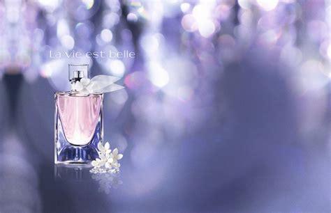 la vie est belle l eau de toilette florale lancome parfum