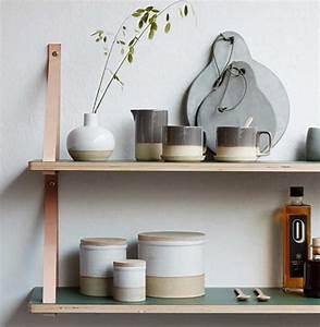 Keramikdose Mit Deckel : keramikdose mit deckel aus eichenholz regal vorratsdosen und wohnzimmer dekor ~ A.2002-acura-tl-radio.info Haus und Dekorationen
