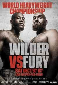 Deontay Wilder vs Tyson Fury full fight Video 2018 WBC