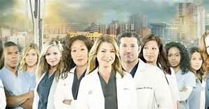 Best Episodes of Grey's Anatomy   List of Top Grey's ...