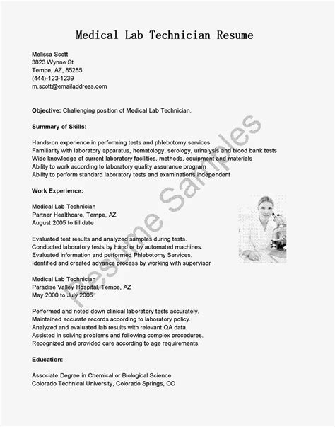 golf course resume objective flight attendant resume builder accountant resume exles australia resume for golf course