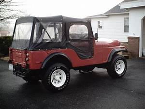 Tlh7732 1973 Jeep Cj5 Specs  Photos  Modification Info At