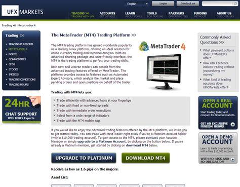 currency trading account ufx forex trading 171 ladda ner bin 228 r alternativ robot f 246 r