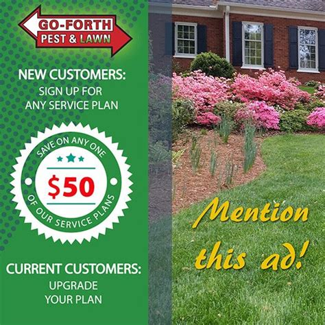 save  dollars pest control coupon pest control prices