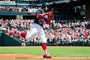 Seattle Mariners 2017 Depth Chart Cleveland Indians In It Together For The Long Haul Let 39 S