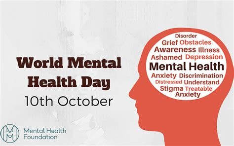World Mental Health Day (10th October 2016. Website Advert Banners. Chick Logo. Pitbull Dog Decals. Pink Blue Signs. White Plaster Murals. Classic Lettering. Brush Stickers. Chair Signs