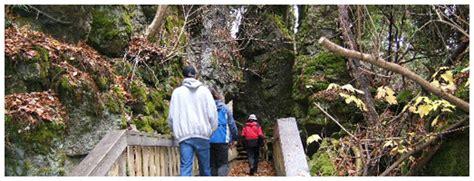 Carriage Trail - Mono Cliffs Provincial Park | Ontario ...