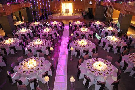 chambre bébé casablanca décoration de tables de mariage 2 déco