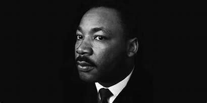 Luther Martin King Mlk Jr Closed Lynx