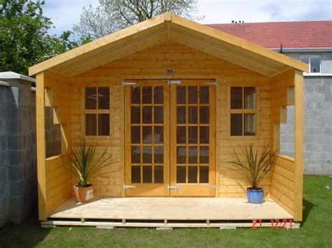 used sheds for garden sheds used for 187 all for the garden house