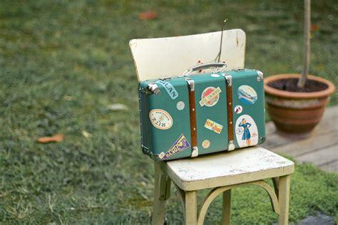 deco chambre bébé fait ma valise en mariage mariage original pacs