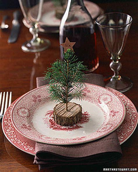handmade christmas decorations martha stewart