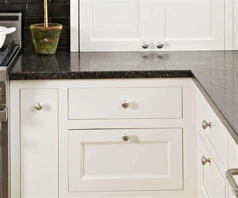 flush kitchen cabinet doors all about kitchen cabinetry 3492