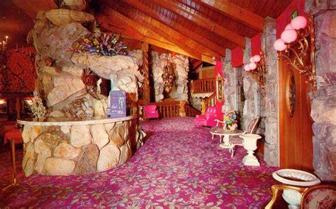 madonna inn womens bathroom 100 madonna inn womens bathroom the madonna inn slo